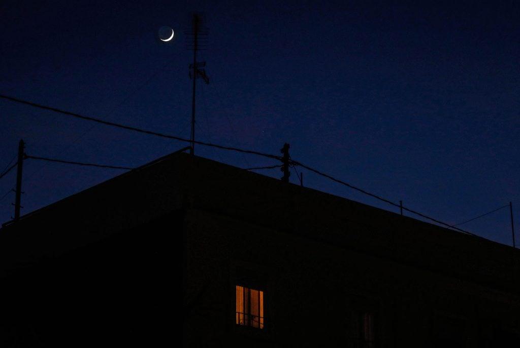 lluna-llum